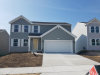 Photo of 2744 Plover Dr. Drive, Kentwood, MI 49508 (MLS # 19041825)