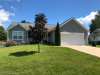 Photo of 2950 104th Avenue, Zeeland, MI 49464 (MLS # 19041850)
