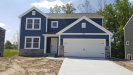 Photo of 3458 Hidden Cove Ln. Lane, Hudsonville, MI 49426 (MLS # 19041854)