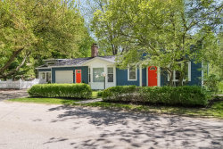 Photo of 433 Mary Street, Saugatuck, MI 49453 (MLS # 19041948)