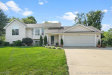 Photo of 214 Apollo Place, Wayland, MI 49348 (MLS # 19042097)