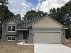 Photo of 3647 Urban Depot Court, Wayland, MI 49348 (MLS # 19042246)