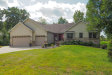 Photo of 10046 E C Avenue, Richland, MI 49083 (MLS # 19042291)