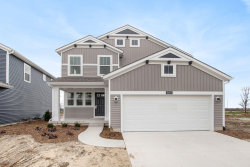 Photo of 6483 Green Ash Drive, Zeeland, MI 49464 (MLS # 19042392)