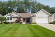 Photo of 9477 Lightwood Court, Richland, MI 49083 (MLS # 19042581)