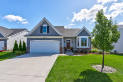 Photo of 5134 Yellowstone River Drive, Unit 2, Grandville, MI 49418 (MLS # 19042781)