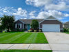 Photo of 452 Green Ridge Drive, Caledonia, MI 49316 (MLS # 19042996)