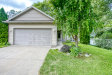 Photo of 6379 Sheldon Drive, Hudsonville, MI 49426 (MLS # 19043108)