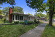 Photo of 2221 Burchard Street, East Grand Rapids, MI 49506 (MLS # 19043184)