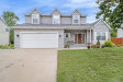 Photo of 6853 Terra Cotta Drive, Caledonia, MI 49316 (MLS # 19043304)