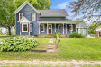 Photo of 6071 12 Mile Road, Rockford, MI 49341 (MLS # 19043311)