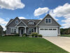 Photo of 4015 Antigo Court, Grandville, MI 49418 (MLS # 19043326)