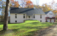 Photo of 67267 County Road 652, Lawton, MI 49065 (MLS # 19043351)