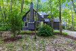 Photo of 12783 Highland Shores Drive, Sawyer, MI 49125 (MLS # 19043548)