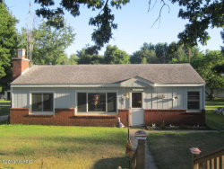 Photo of 8040 Day Road, Bellevue, MI 49021 (MLS # 19043584)
