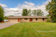 Photo of 2021 142nd Avenue, Dorr, MI 49323 (MLS # 19043715)