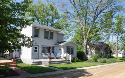 Photo of 7276 Lincoln Street, South Haven, MI 49090 (MLS # 19043744)