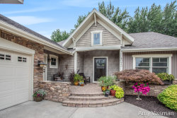 Photo of 4073 Eagle Rock Court, Grandville, MI 49418 (MLS # 19043746)