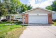 Photo of 5360 Burgis Avenue, Kentwood, MI 49508 (MLS # 19043818)