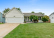 Photo of 781 S Meadows Court, Holland, MI 49423 (MLS # 19043869)