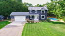 Photo of 12929 Binkwoods Drive, Grand Haven, MI 49417 (MLS # 19043889)
