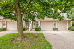Photo of 4377 Indian Spring Drive, Unit 7, Grandville, MI 49418 (MLS # 19043908)