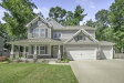 Photo of 14415 Manor Road, Grand Haven, MI 49417 (MLS # 19043926)