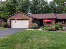 Photo of 11341 Whispering Creek Drive, Allendale, MI 49401 (MLS # 19043939)