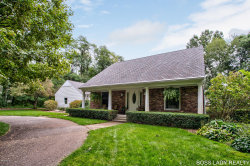 Photo of 5850 Canal Avenue, Wyoming, MI 49418 (MLS # 19043948)