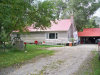 Photo of 8591 Cherry Valley Avenue, Caledonia, MI 49316 (MLS # 19044066)
