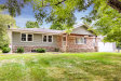 Photo of 11047 Lange Road, Bridgman, MI 49106 (MLS # 19044103)
