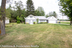 Photo of 544 Porter Road, Norton Shores, MI 49441 (MLS # 19044105)