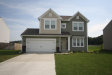 Photo of 59311 Ravenna Drive, Mattawan, MI 49071 (MLS # 19044158)