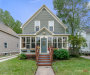 Photo of 1132 Fulton Street, Grand Haven, MI 49417 (MLS # 19044196)