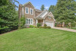 Photo of 6527 Sanctuary Trail, Saugatuck, MI 49453 (MLS # 19044217)