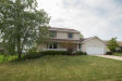 Photo of 7543 Alycia Drive, Hudsonville, MI 49426 (MLS # 19044242)
