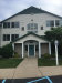 Photo of 5835 Crosswinds Drive, Unit 34, Norton Shores, MI 49444 (MLS # 19044266)
