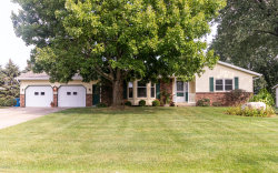 Photo of 6866 Maier Avenue, Grandville, MI 49418 (MLS # 19044356)