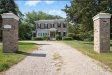 Photo of 1248 Blue Star Highway, South Haven, MI 49090 (MLS # 19044446)