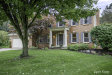 Photo of 784 W Woodmeade Court, Ada, MI 49301 (MLS # 19044521)