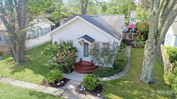 Photo of 7268 Lincoln Street, South Haven, MI 49090 (MLS # 19044806)