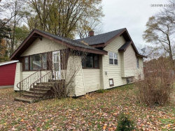 Photo of 506 Lakeshore Boulevard, Norton Shores, MI 49444 (MLS # 19044840)