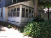 Photo of 1983 South Shore Drive, Holland, MI 49423 (MLS # 19044888)