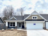 Photo of 15048 Kingfisher Way, Unit #21, Grand Haven, MI 49417 (MLS # 19044912)