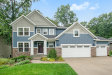 Photo of 16751 Stoneway Drive, Nunica, MI 49448 (MLS # 19044990)