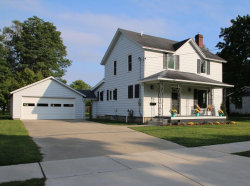 Photo of 611 S Farmer, Otsego, MI 49078 (MLS # 19045003)