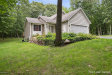 Photo of 11435 N Bailey Valley, Greenville, MI 48838 (MLS # 19045030)
