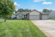 Photo of 11843 Heron Street, Schoolcraft, MI 49087 (MLS # 19045036)