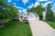 Photo of 7828 Meadowood Drive Drive, Hudsonville, MI 49426 (MLS # 19045047)