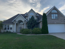 Photo of 8271 Fairwood Drive, Jenison, MI 49428 (MLS # 19045177)